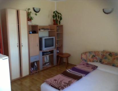 Smeštaj: Apartmani MARKOVIC,Baosici