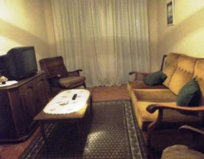 Apartman Smještaj: Renta stan