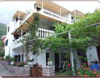 Apartmani Djakonovic Petrovac, Crna Gora