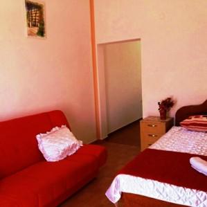 Privatni smještaj apartmani i sobe Igalo