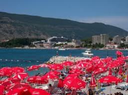 Apartmani Igalo  Privatni smeštaj Letovanje Crna Gora
